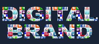 εικόνα digital brand