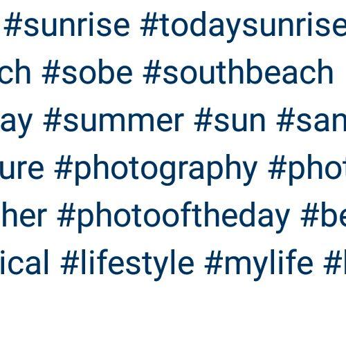 paradeigma instagram hashtags