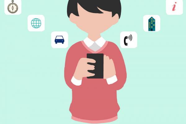 Οι mobile συσκευές παίζου ν καθοριστικό ρόλο στις αναζητήσεις το διαδίκτυο